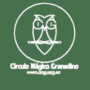 Circulo Magico Granadino